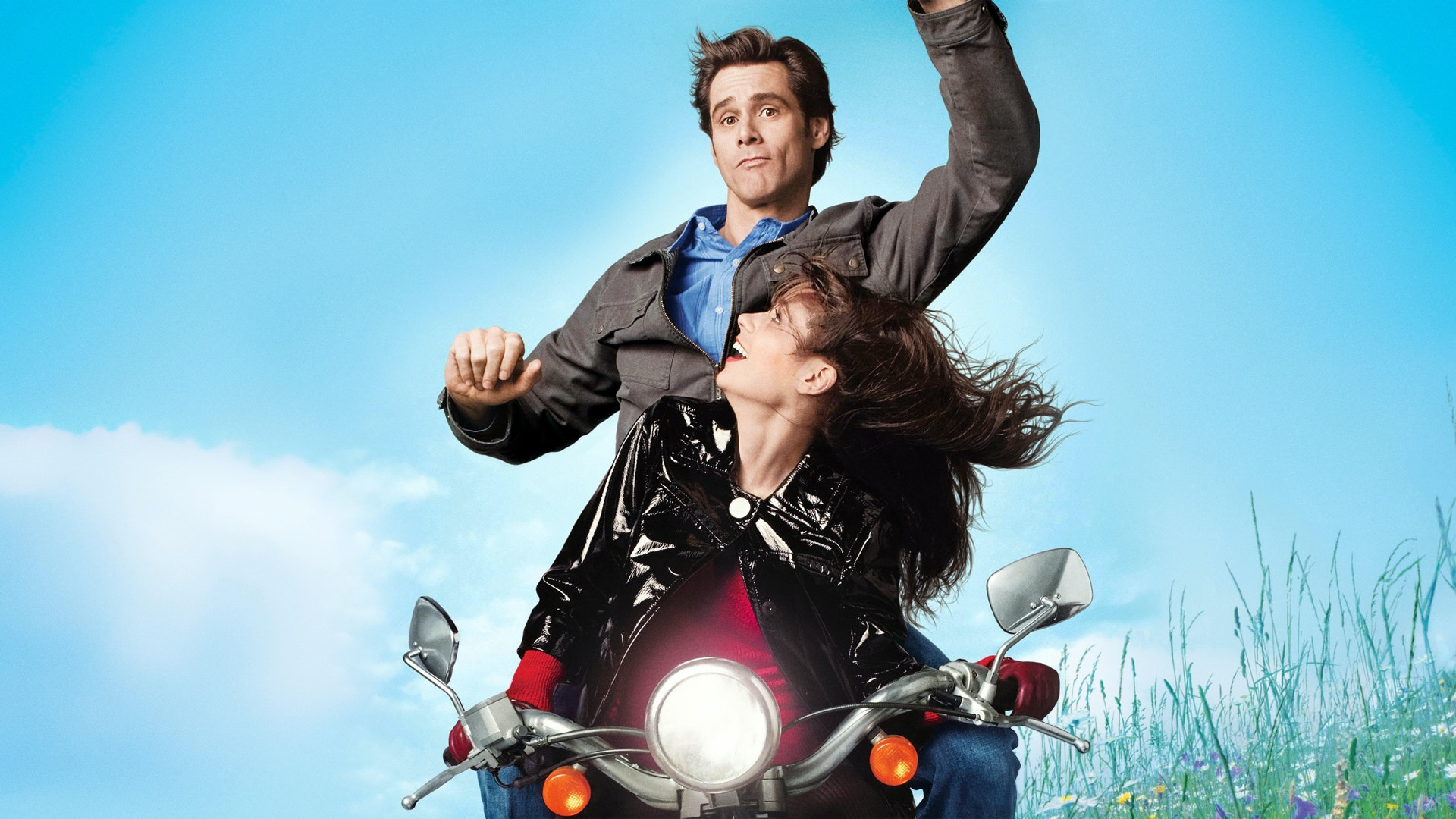 Yes Man Soundtrack Music Complete Song List Tunefind