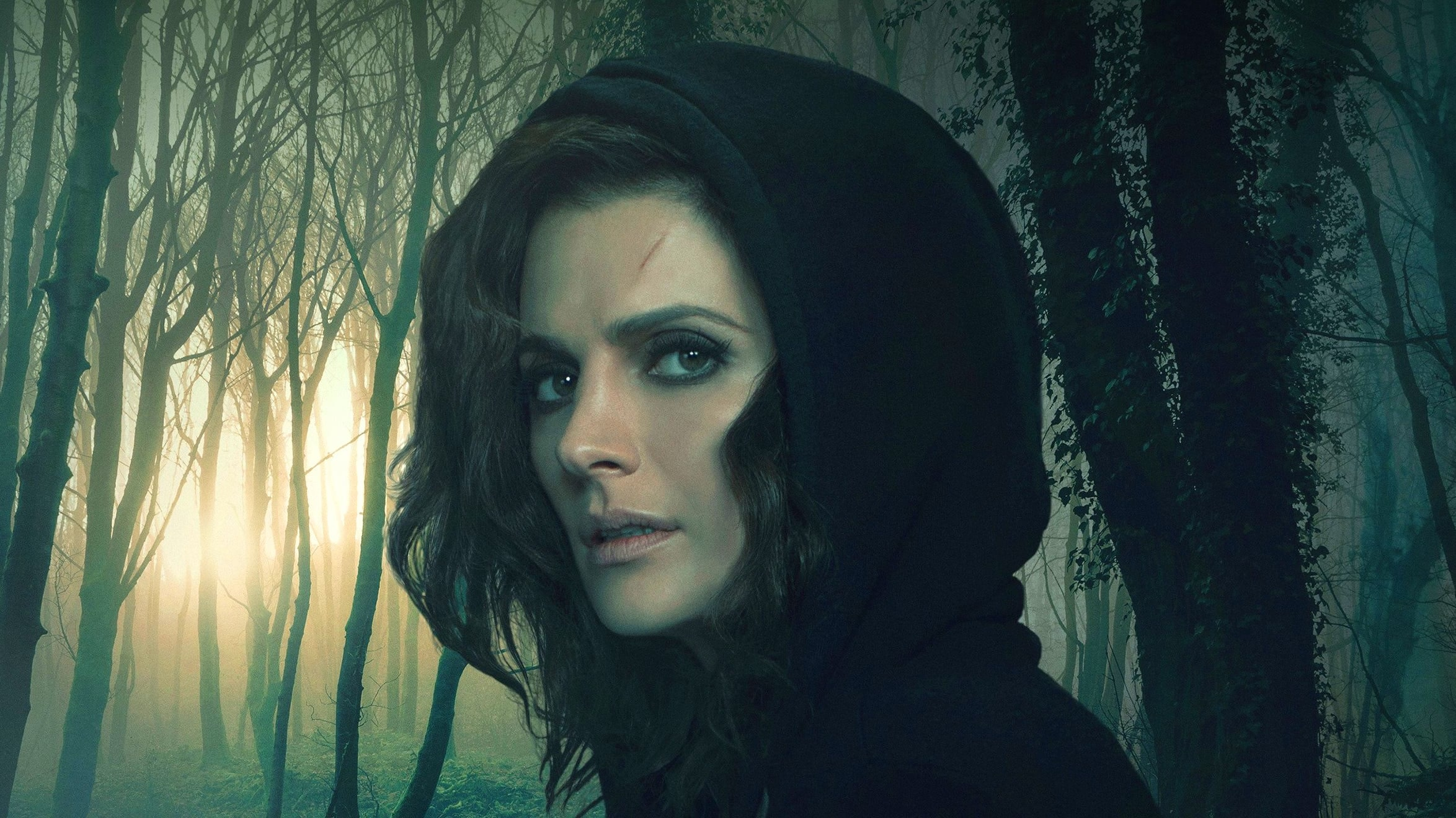 Absentia Soundtrack
