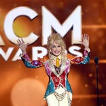 Academy of Country Music Awards Soundtrack