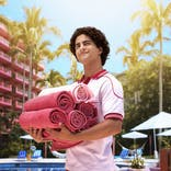 Acapulco Soundtrack