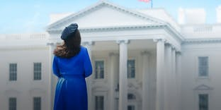 Impeachment: American Crime Story Soundtrack