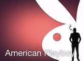 American Playboy Soundtrack