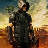 Arrow Soundtrack