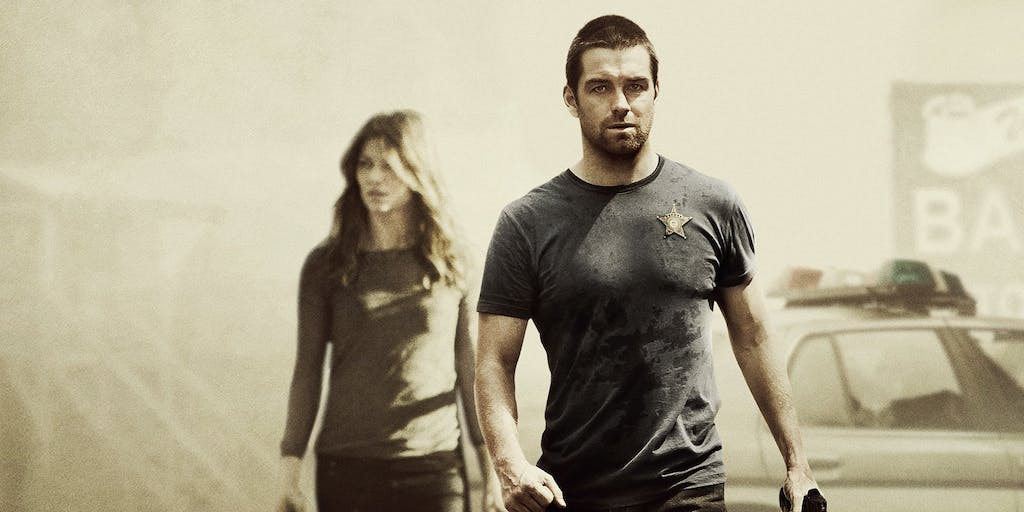 Banshee Soundtrack - Complete Song List | Tunefind on forever show, reign show, togetherness show, grantchester show, flashforward show, agent carter show, life unexpected show, peaky blinders show, f troop show, about a boy show, the red road show, marry me show, extant show, jennifer falls show, keeping up with the kardashians show, poldark show, the slap show, chasing life show, gracepoint show, xxl se show,