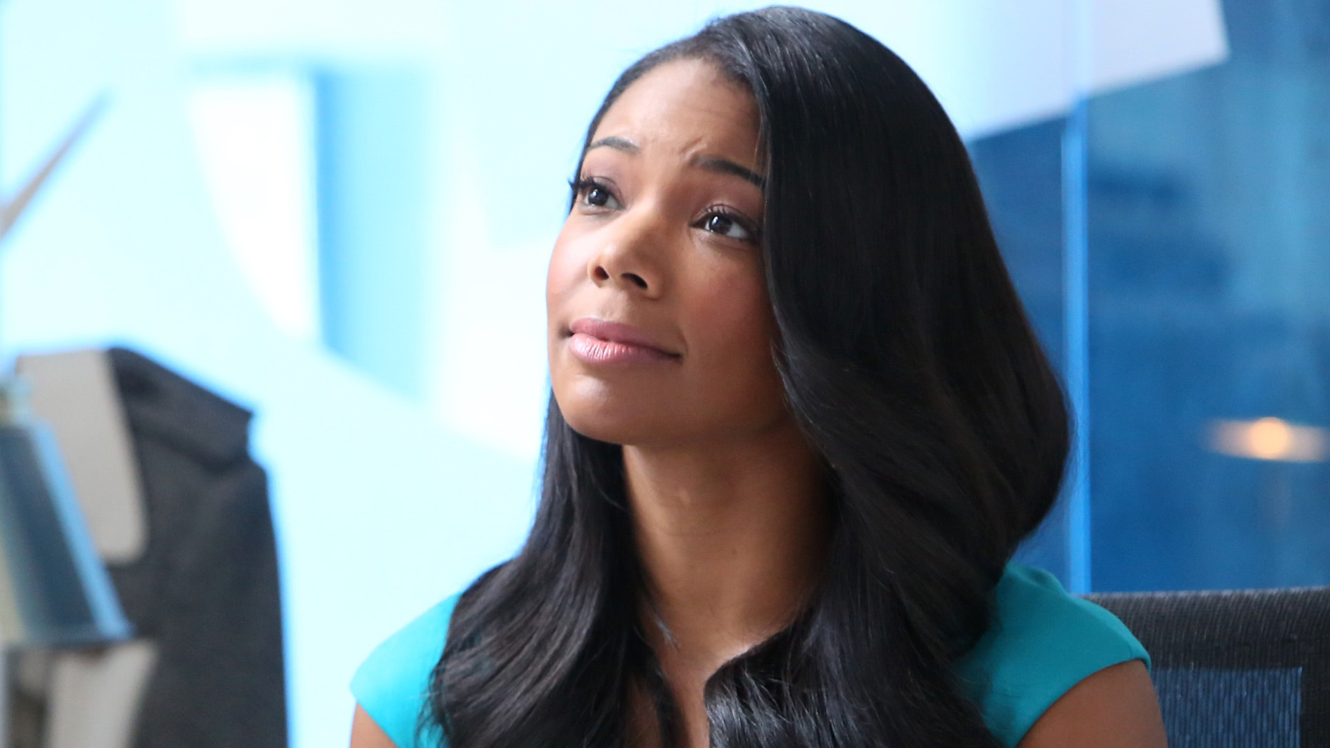 Being Mary Jane Soundtrack