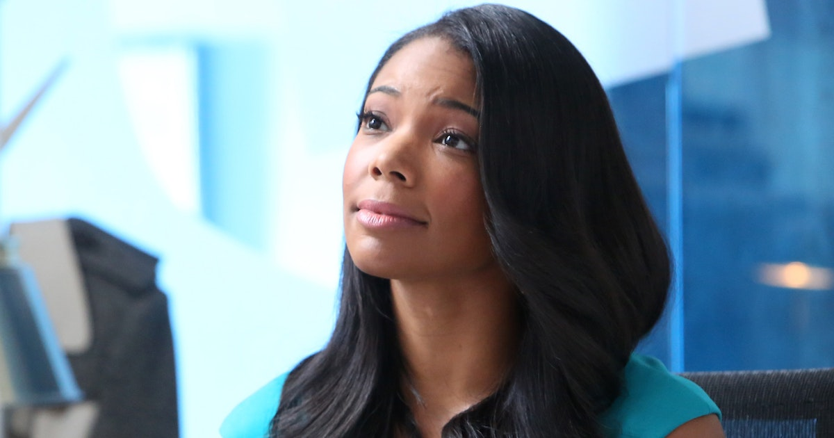 Being Mary Jane TV show download free (all tv episodes in HD)