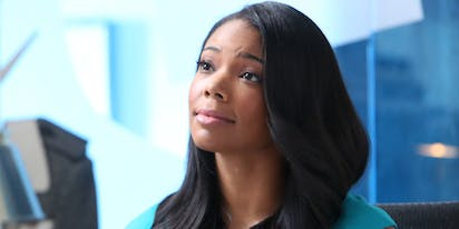 Being Mary Jane Soundtrack - Complete Song List   Tunefind