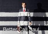 Better Call Saul Soundtrack