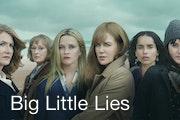 Big Little Lies Soundtrack