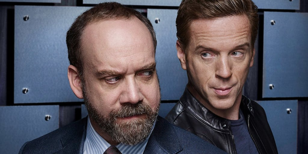 billions season 1 torrent