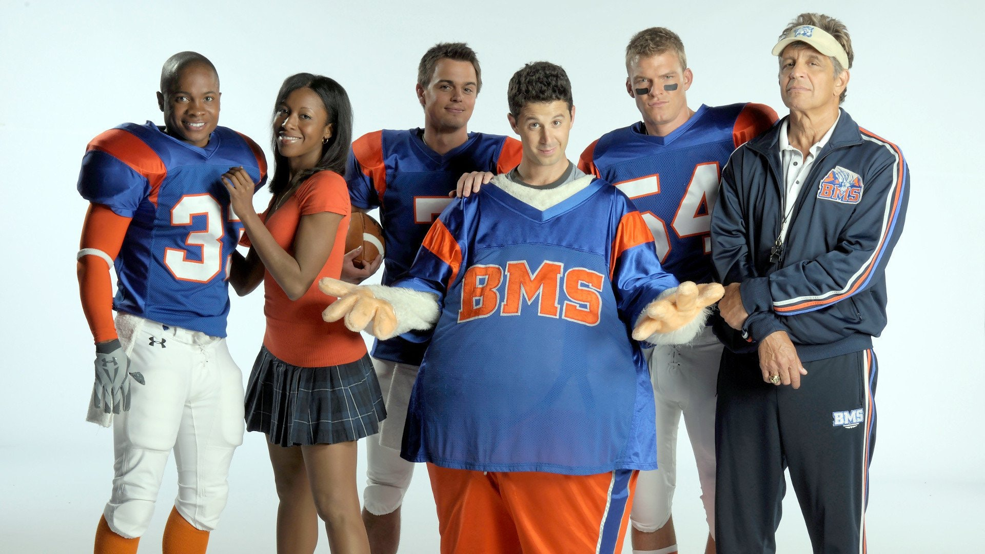 blue mountain state season 2 torrent