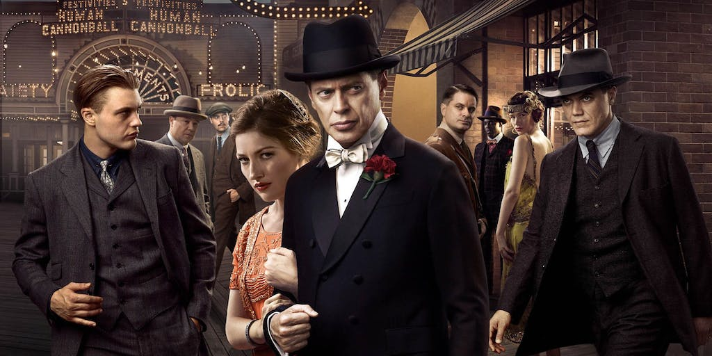 boardwalk empire s01e05