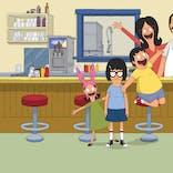 Bob's Burgers Soundtrack