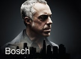 Bosch Soundtrack