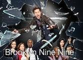Brooklyn Nine-Nine Soundtrack