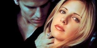 Buffy the Vampire Slayer Soundtrack