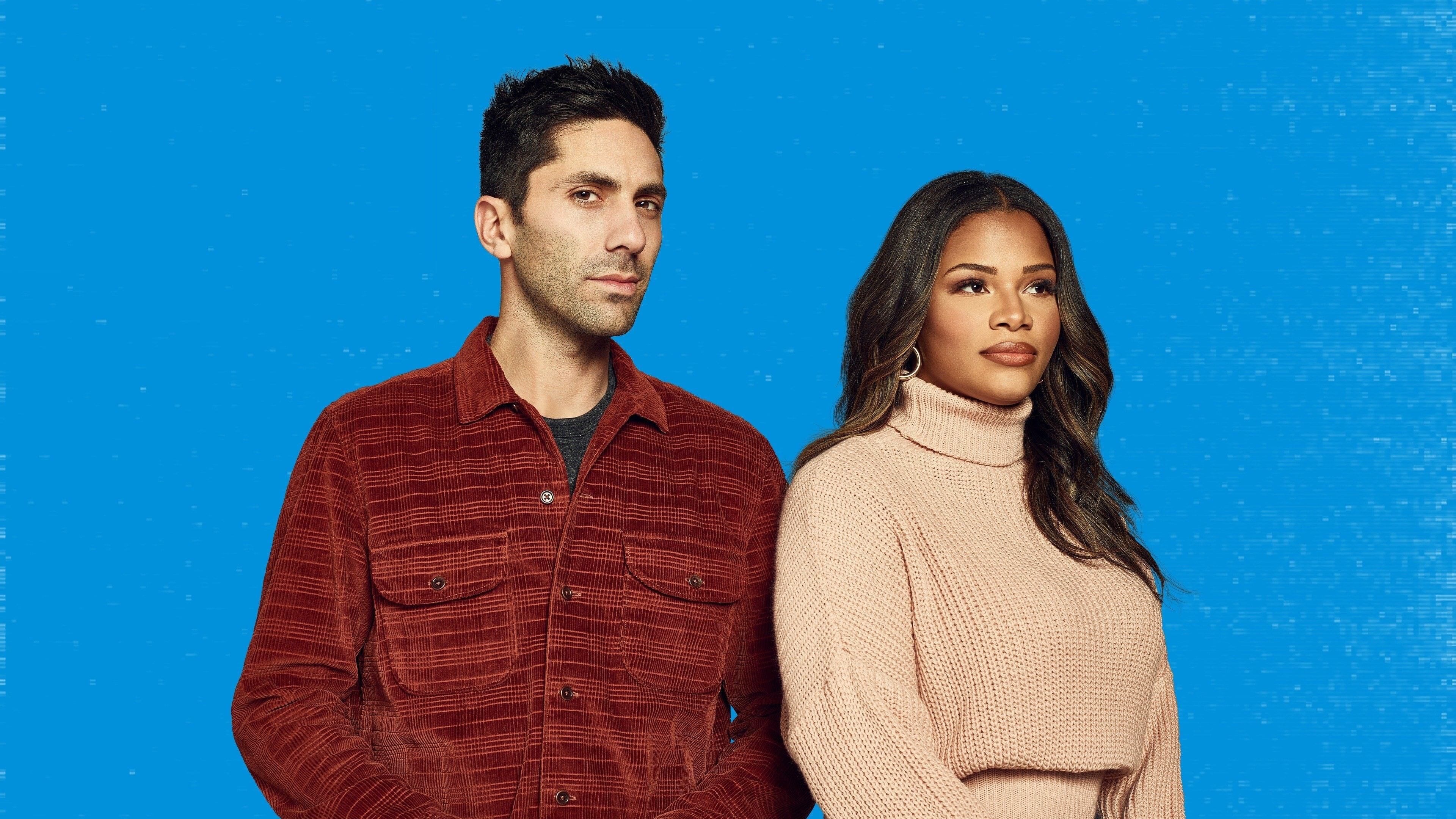 Catfish: The TV Show Soundtrack