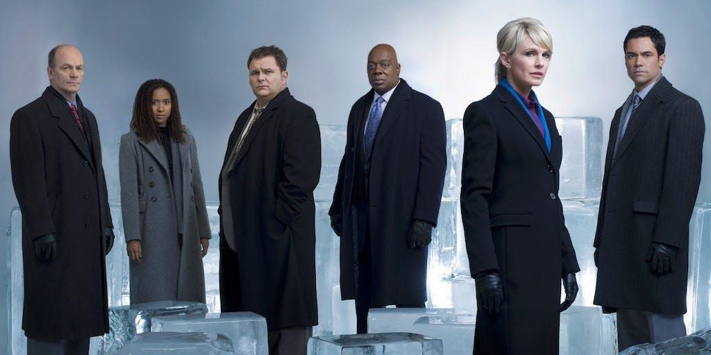 ⚡ Cold case files youtube   Cold Case Files: Season 1  2019-03-02