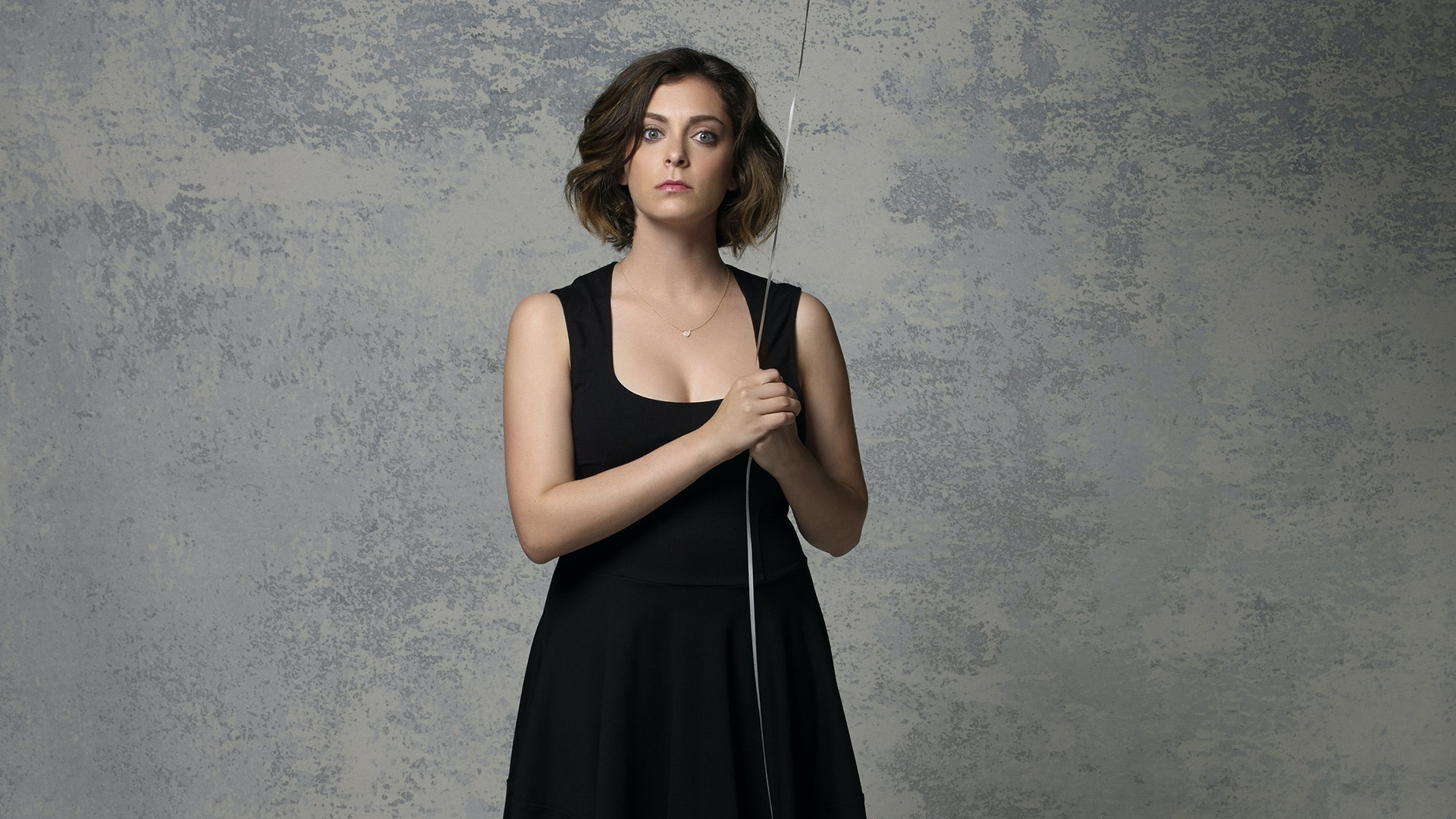 Crazy Ex-Girlfriend Soundtrack