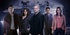Criminal Minds: Beyond Borders Music