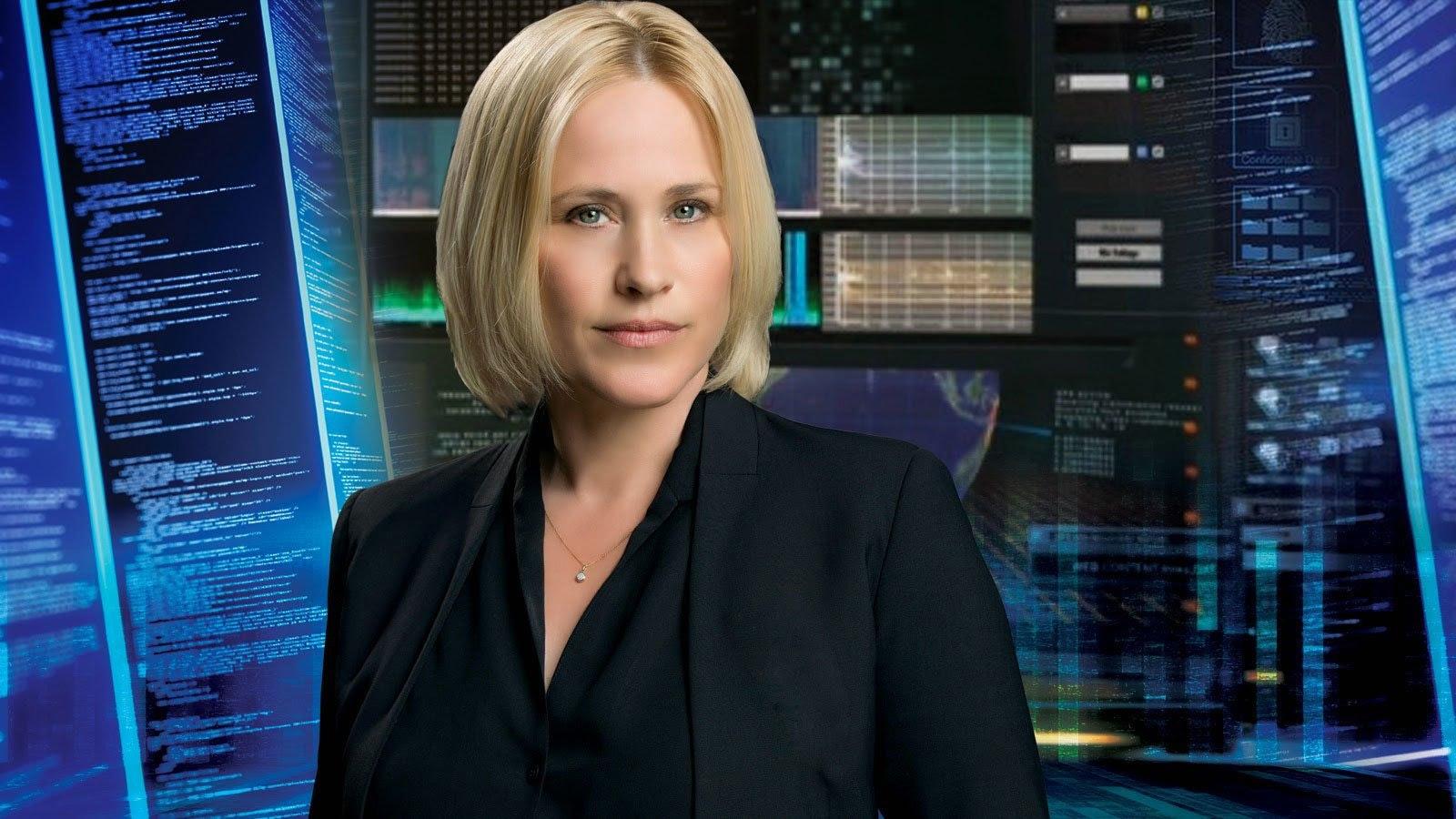 CSI: Cyber Soundtrack