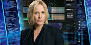 CSI: Cyber Soundtrack