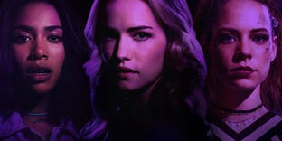 Dare Me Soundtrack