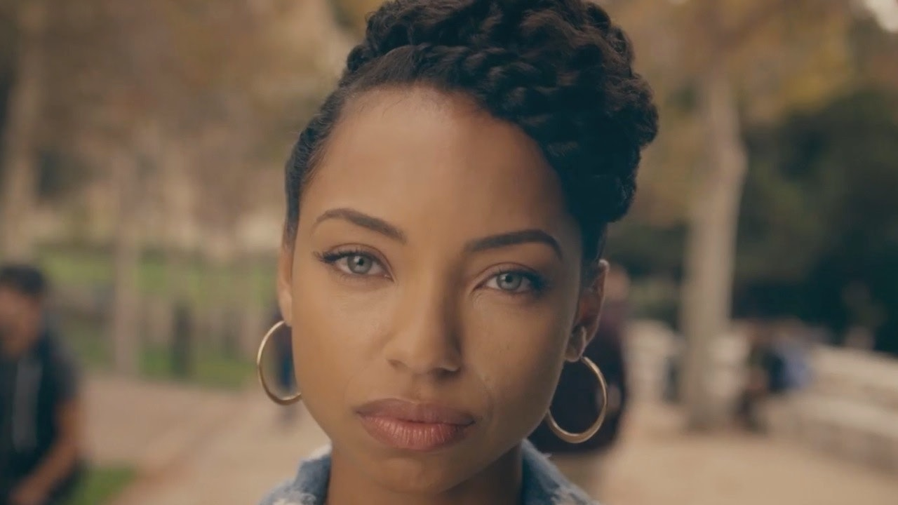 Dear White People Soundtrack