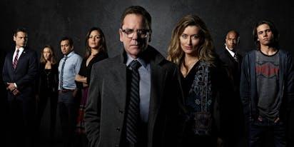 designated survivor season four