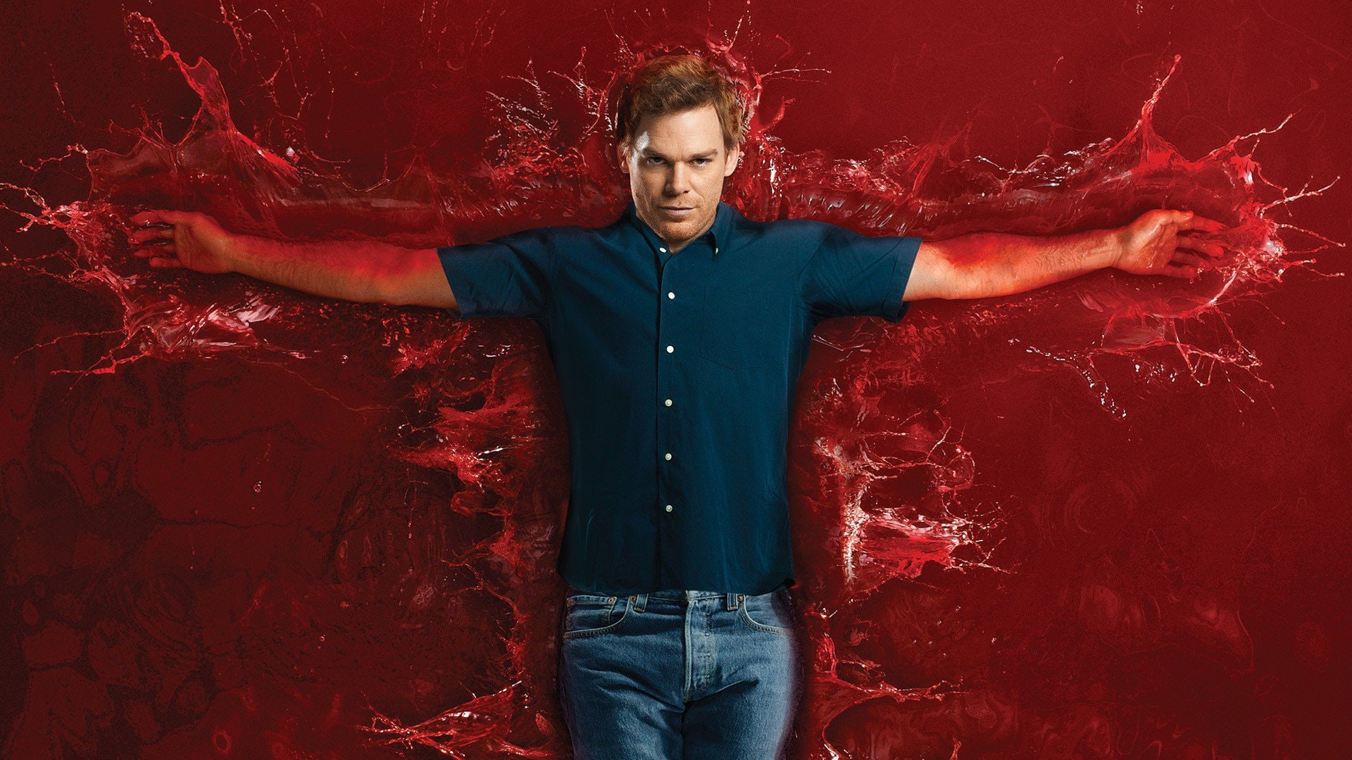 Dexter Soundtrack