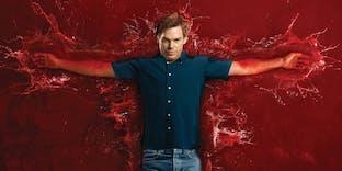Dexter Soundtrack