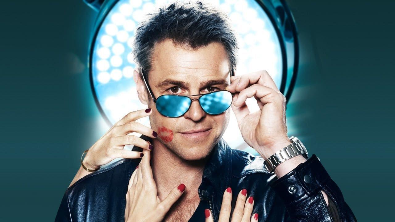 Doctor Doctor (aka The Heart Guy) Soundtrack