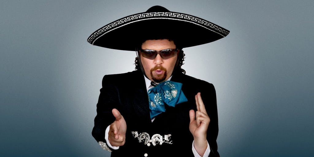 Eastbound And Down Season 2 Music Songs Tunefind