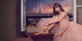 Emily in Paris Soundtrack