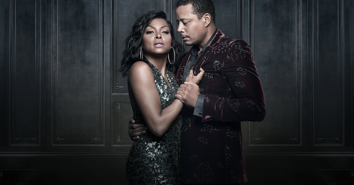 Empire Season 4 Music & Songs | Tunefind