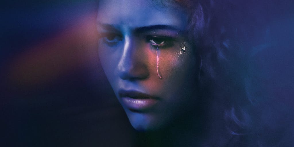 Euphoria Soundtrack - S1E1: Pilot | Tunefind