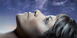 Extant Soundtrack