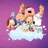 Family Guy Soundtrack