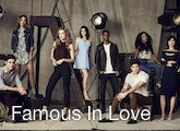 Famous In Love Soundtrack