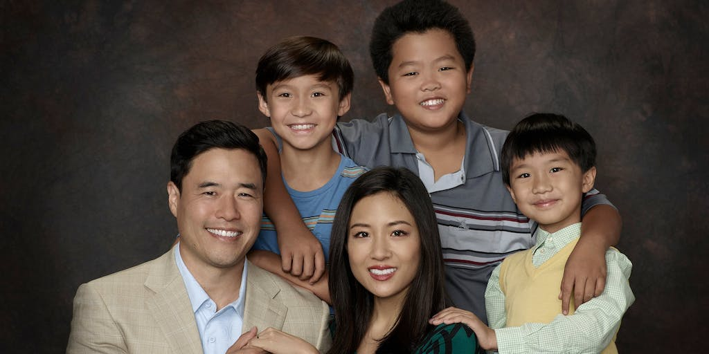 fresh off the boat imdb episodes