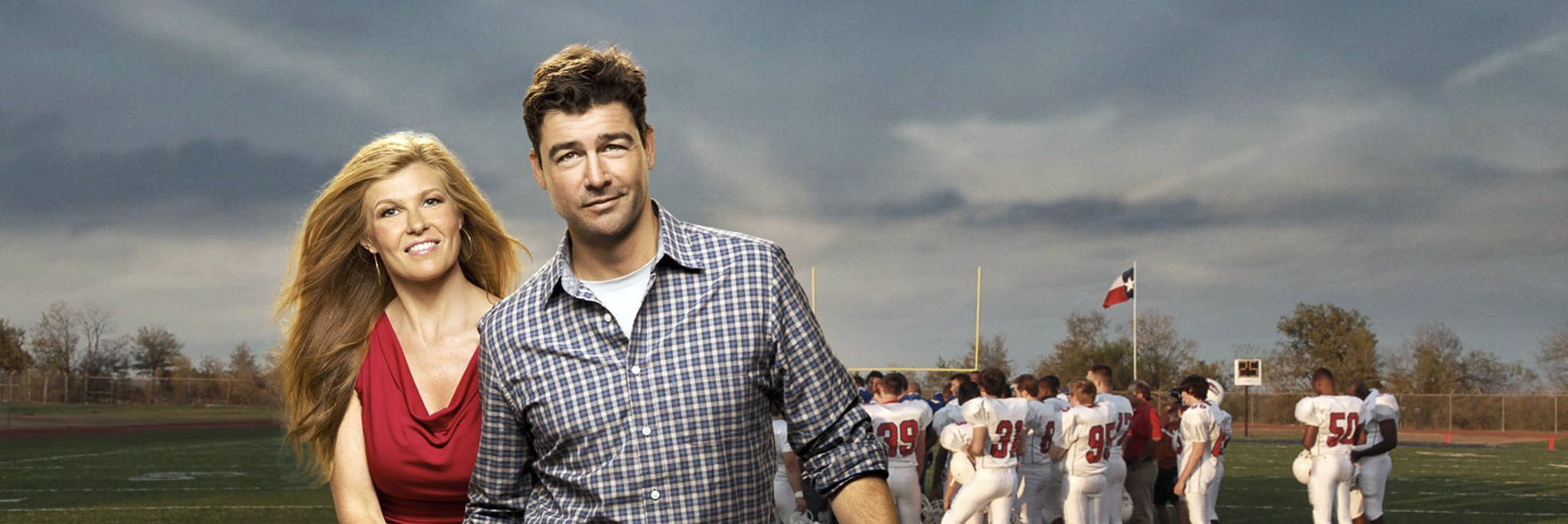 friday night lights music soundtrack season 3  friday night lights soundtrack