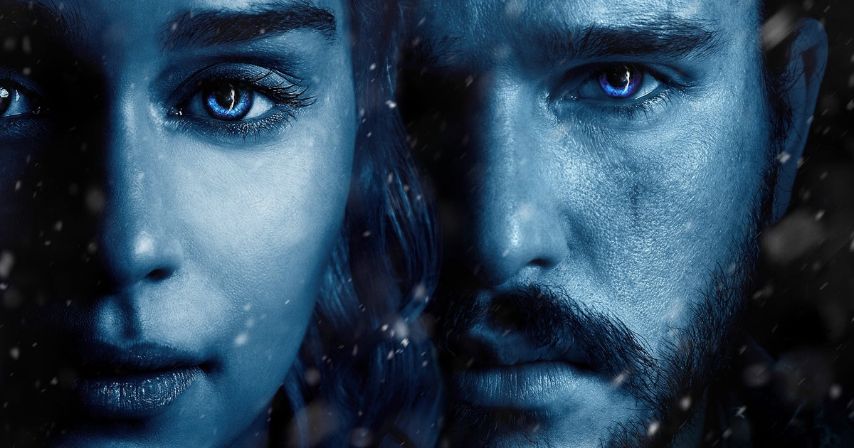 Game Of Thrones Season 7 Soundtrack Tunefind