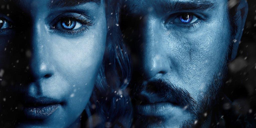 Yle Game Of Thrones Kausi 8