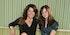 Gilmore Girls Music
