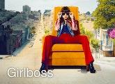 Girlboss Soundtrack