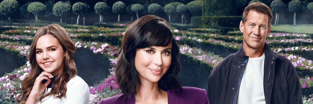 Good Witch Soundtrack - S2E0: Good Witch Halloween | Tunefind