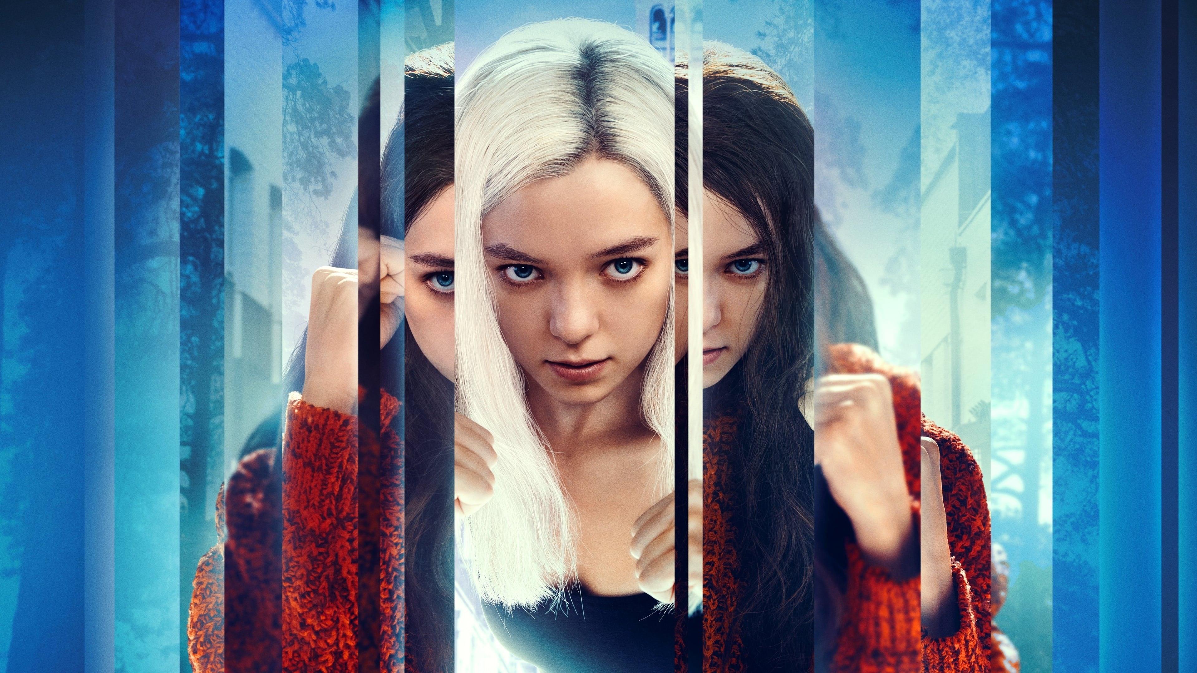 Hanna Soundtrack