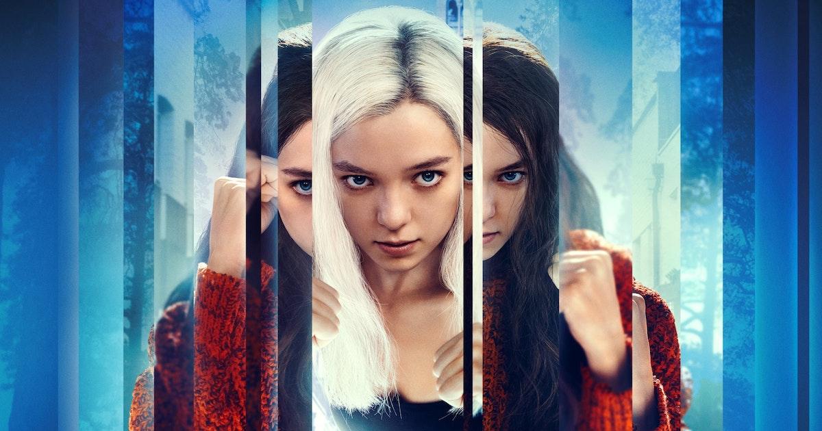 Hanna Season 1 Music & Songs | Tunefind