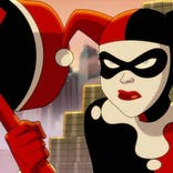 Harley Quinn Soundtrack