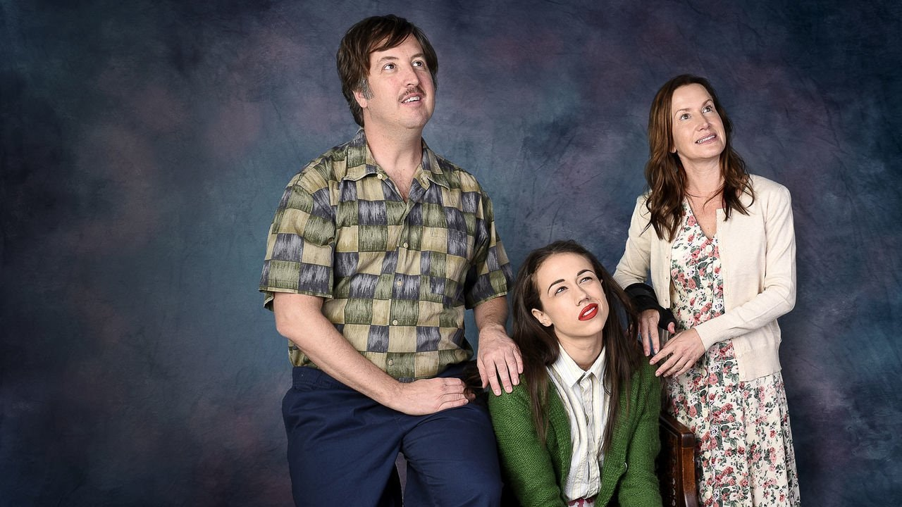 Haters Back Off! Soundtrack